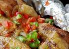 地中海果香红酒烤鸡翅的做法