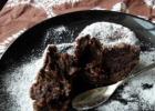 巧克力香蕉椰丝球的做法