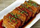 香入骨髓 红烧带鱼的做法