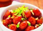 懒人美食 红烧小土豆