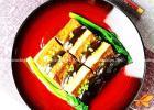 广式简约菜 北菇烧豆腐的做法