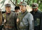 电视剧十送红军演员表及剧情介绍 罗晋传递战场人文精神