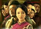 电视剧刀客家族的女人剧情介绍演员表 佟丽娅杨烁加盟传奇大剧的做法