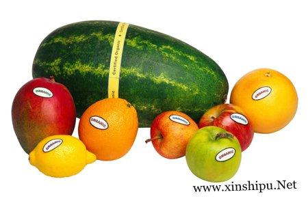 哪些食物不宜一起吃 警惕饮食搭配吃走你的健康