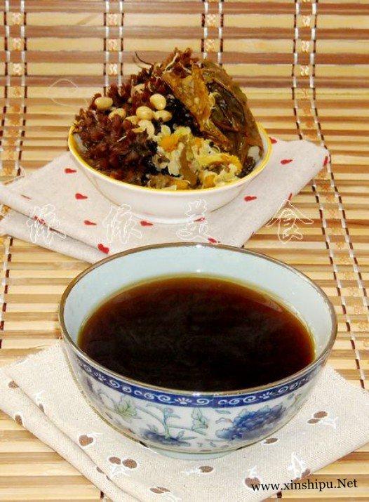 清肠胃的方法 清肠胃的蔬菜 7大食疗给你的肠胃洗澡