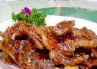 怎么做酥炸牛柳甘香可口 专家介绍酥炸牛柳的做法技巧