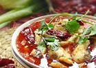 水煮麻辣鱼的家常做法 好吃美味温补健身的做法