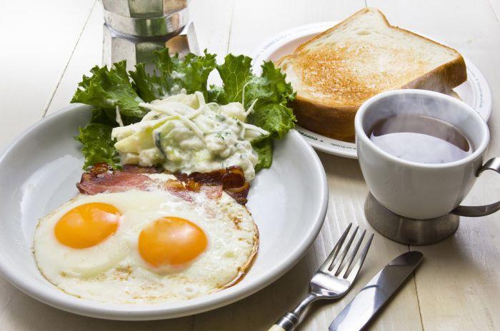 上班族必备瘦身的食谱营养_时尚生活_新食谱月五个早餐糖尿病怀孕图片