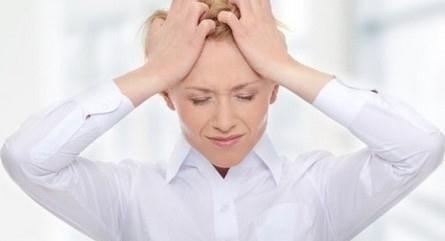 睡眠不足易失眠 上班族需改掉8个坏习惯