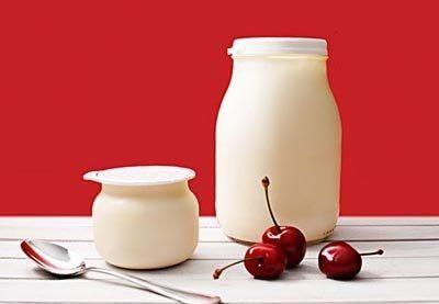 酸奶可以替代牛奶吗?4种食物营养价值堪比牛奶