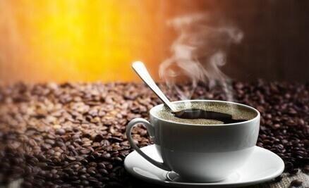 咖啡真的能够达到醒瞌睡提神效果吗