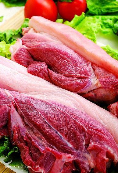 白癜风不吃不宜吃海味鸡胸_时尚生活_v海味自己做鱼虾肉图片