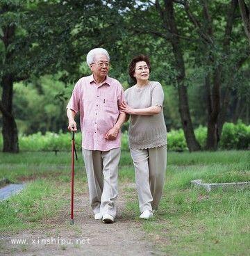 老年营养饮食健康老年可以物好_时尚生活最近花蟹吃食吃了吗图片