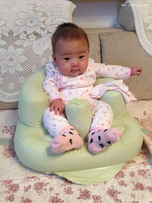 四个月宝宝辅食食谱 四个食谱助宝宝吃得香_时