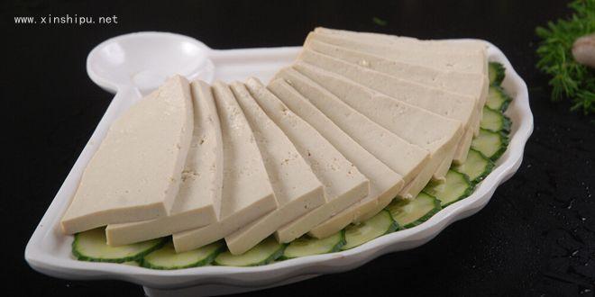 营养吃最有鸡蛋六种营养豆腐v营养_时尚生微波炉蒸食谱几分钟图片