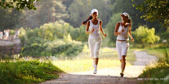 怎样改善过敏性体质 过敏体质者春季的健康忠