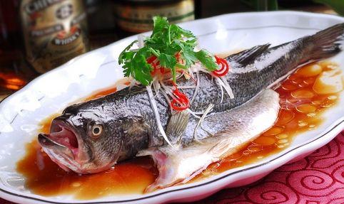 秋天吃这些鱼能滋补还能去燥