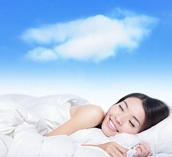 原来做梦也能养生 揭梦境中隐藏的6个奥秘
